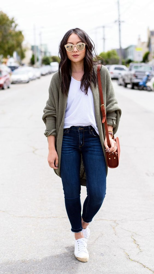 cardigan-fashion-outfits-2