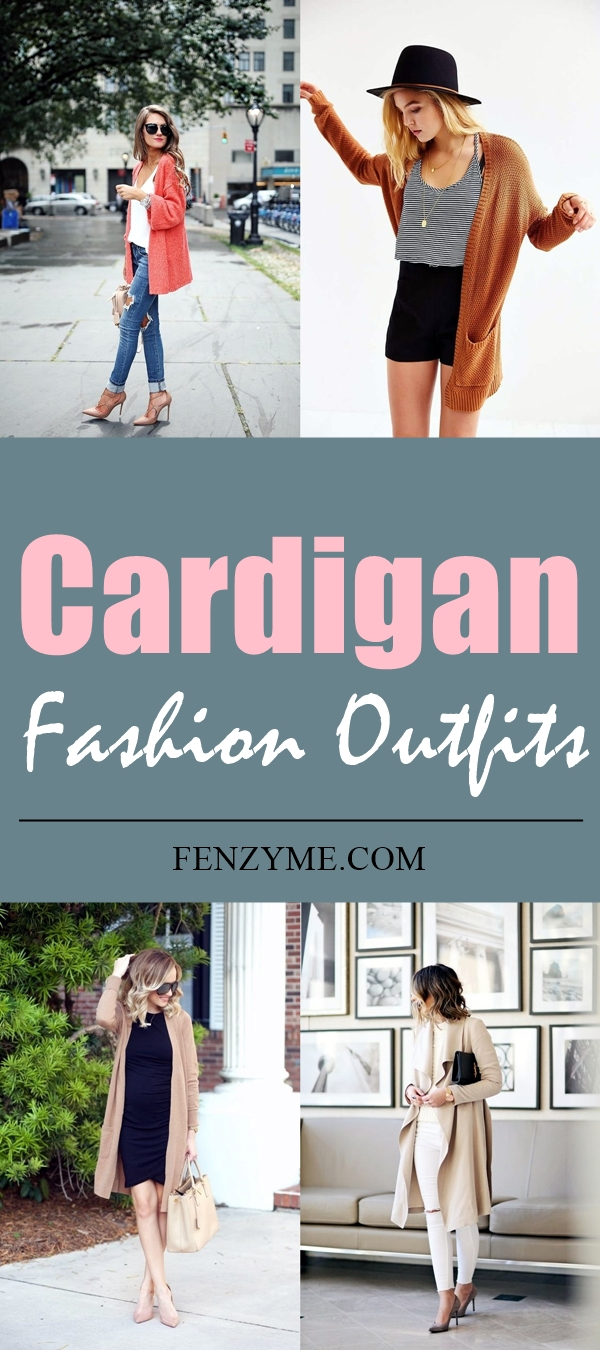 cardigan-fashion-outfits-3-tile