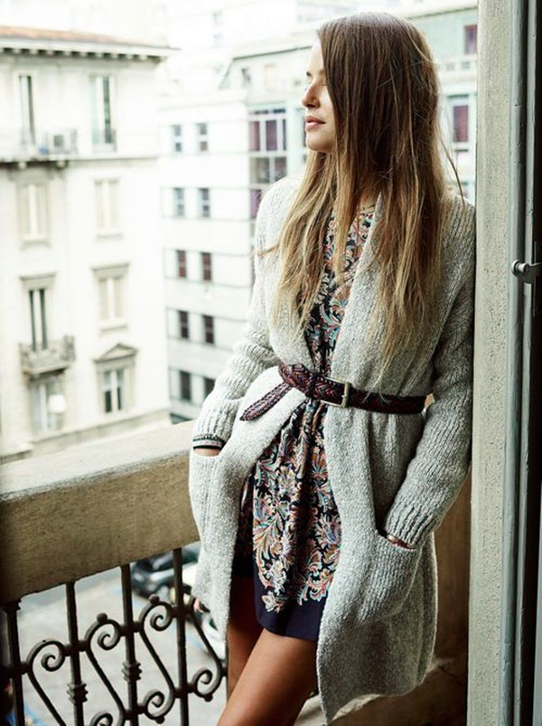 cardigan-fashion-outfits-3