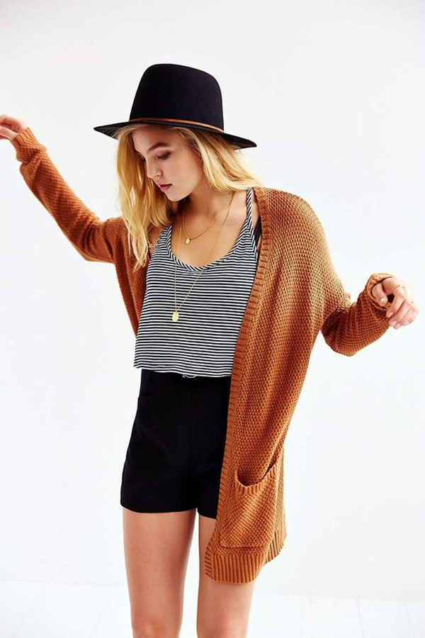 cardigan-fashion-outfits-4