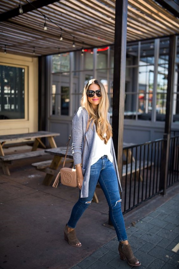 cardigan-fashion-outfits-7