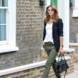 cargo-pants-outfit