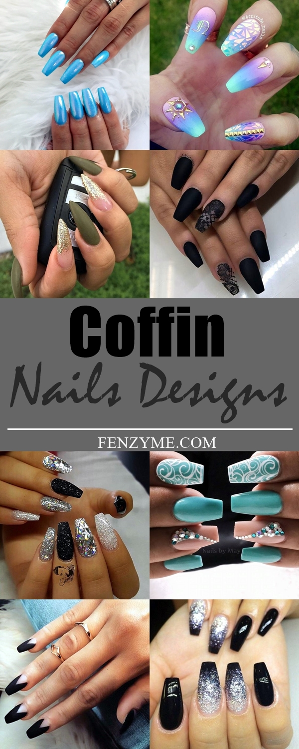 coffin-nails-designs-1