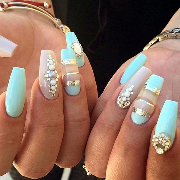 coffin-nails-designs-10