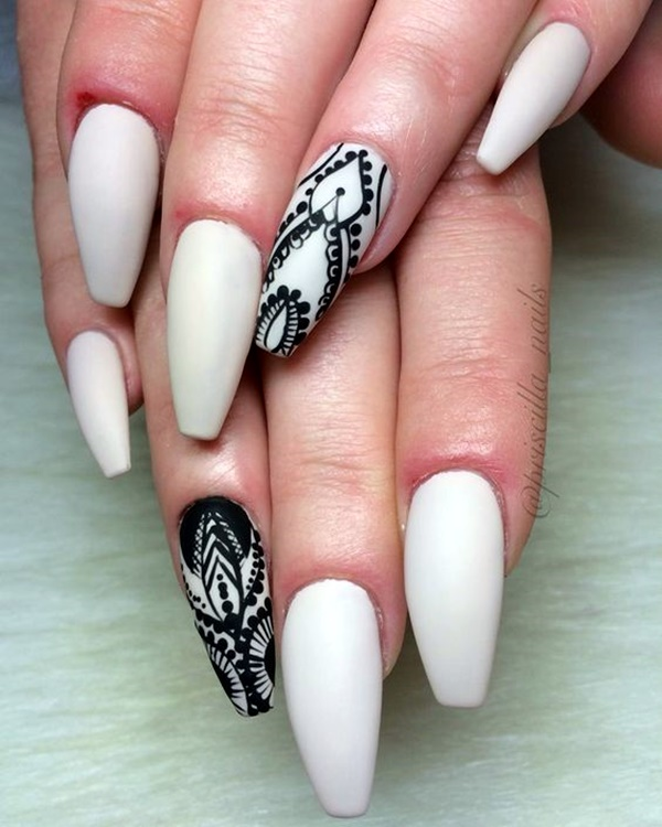 coffin-nails-designs-11