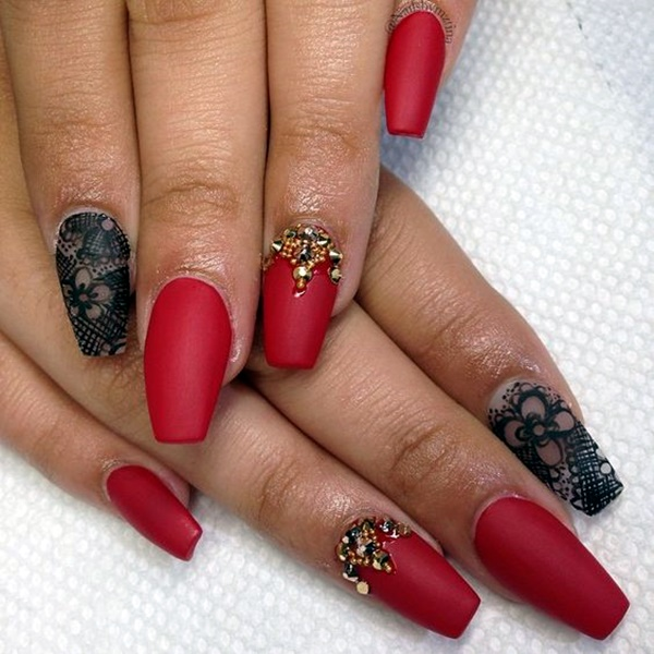 coffin-nails-designs-12