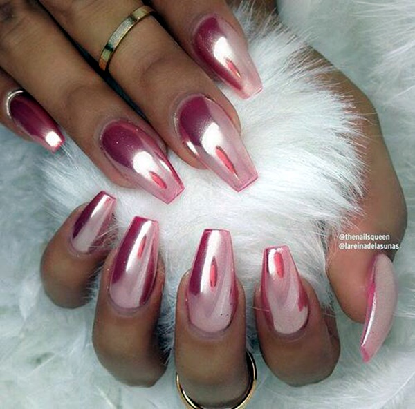 coffin-nails-designs-13