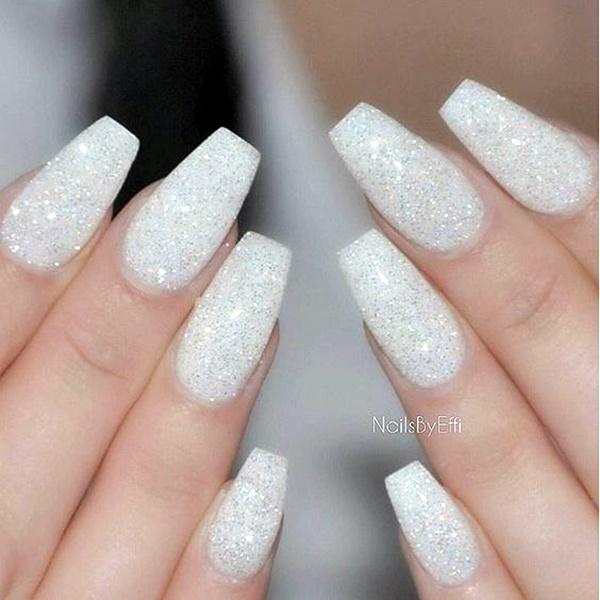 coffin-nails-designs-13