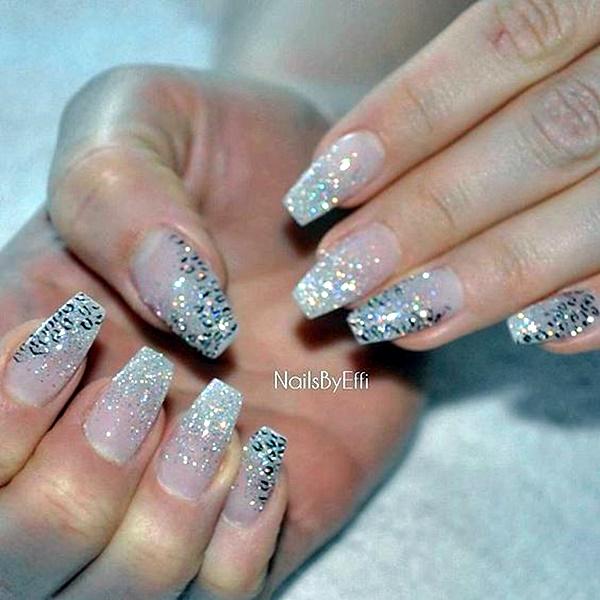 coffin-nails-designs-14