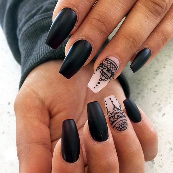 coffin-nails-designs-16