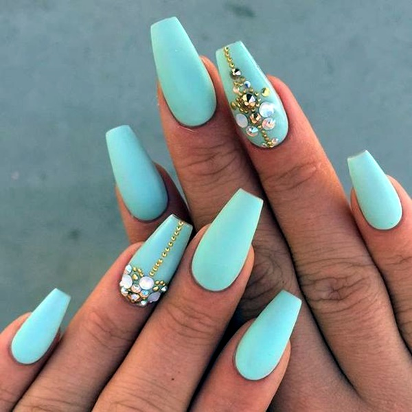coffin-nails-designs-18