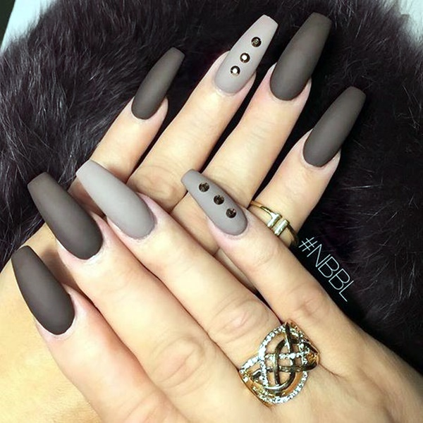 coffin-nails-designs-2