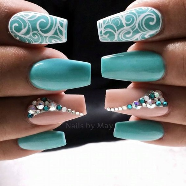 coffin-nails-designs-20