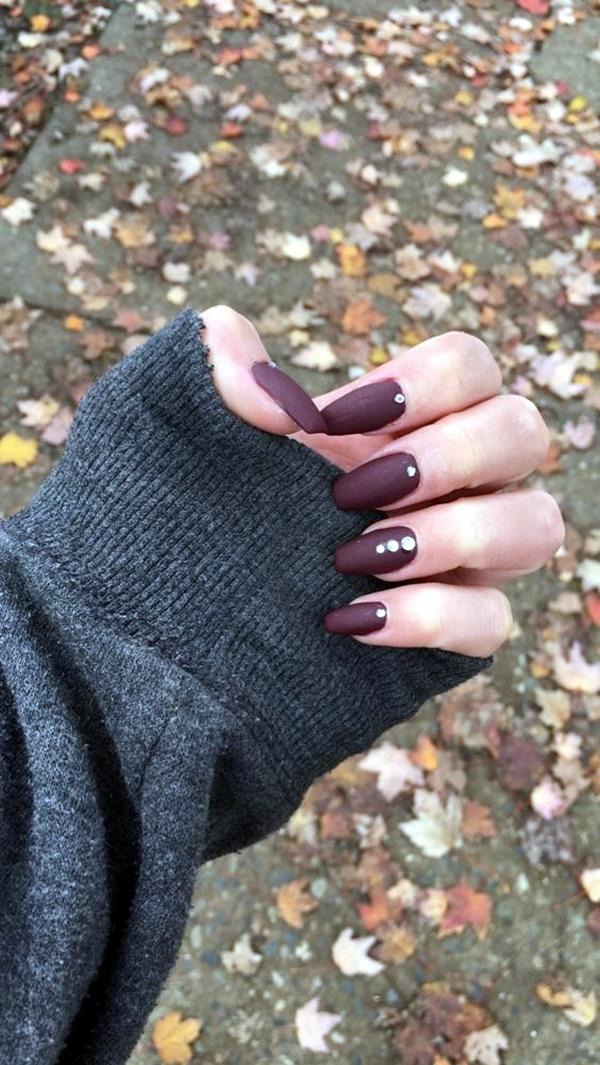coffin-nails-designs-21