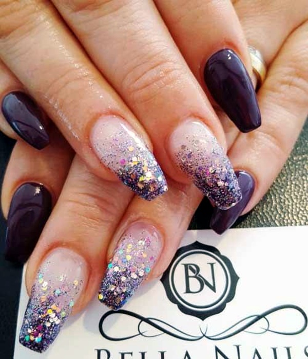 coffin-nails-designs-22