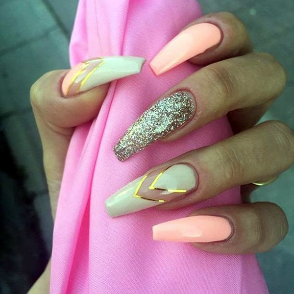 coffin-nails-designs-25