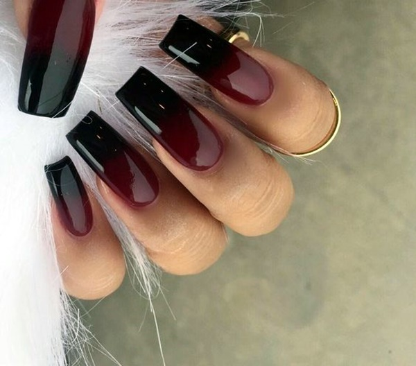 coffin-nails-designs-26