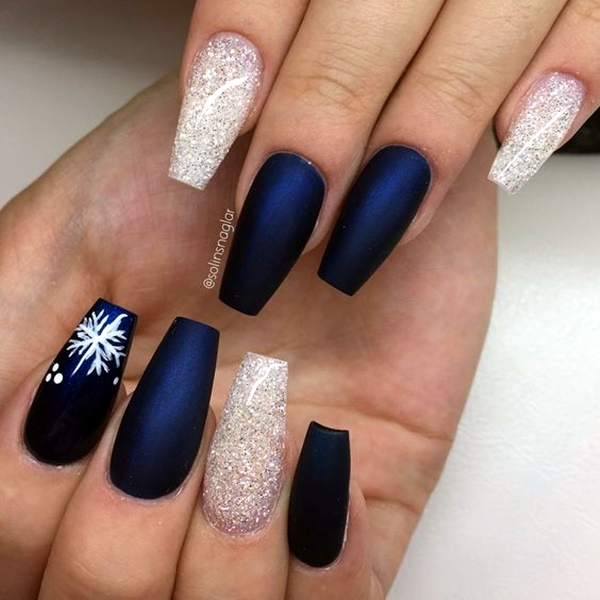 coffin-nails-designs-29
