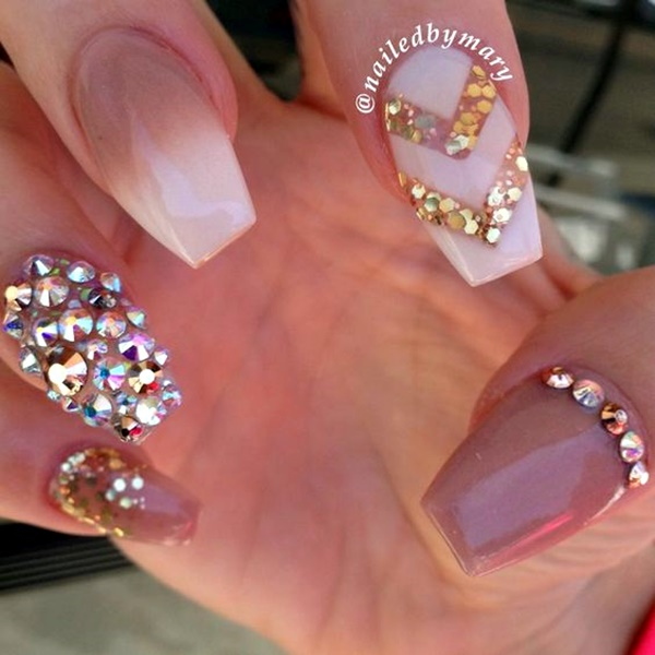 coffin-nails-designs-3