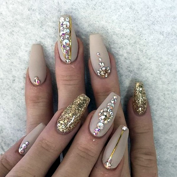 coffin-nails-designs-30