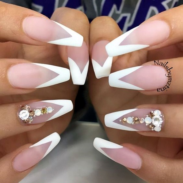 coffin-nails-designs-31