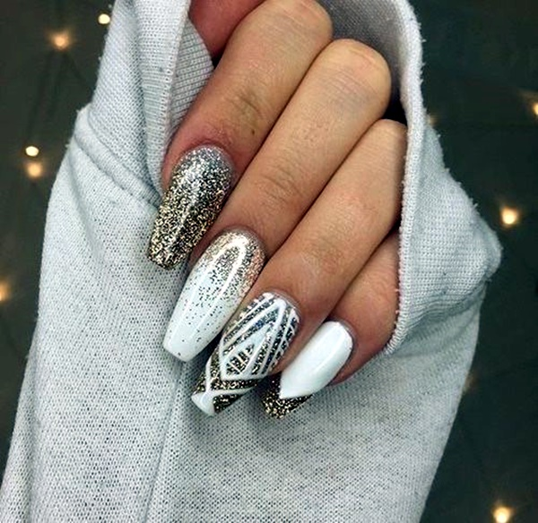 coffin-nails-designs-33