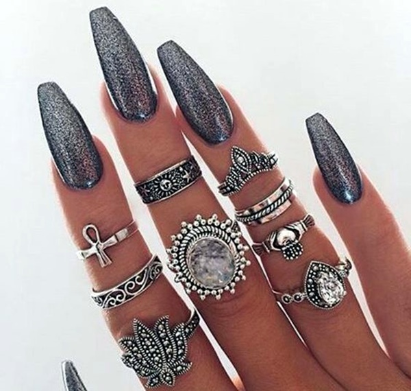 coffin-nails-designs-37