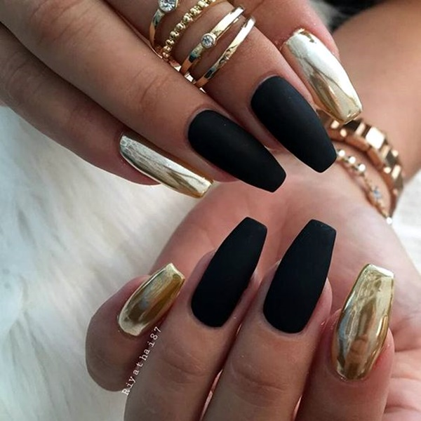 coffin-nails-designs-38