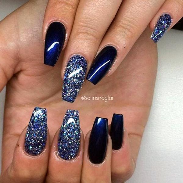 coffin-nails-designs-39