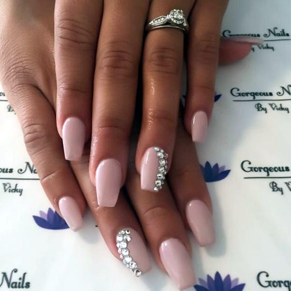 coffin-nails-designs-4