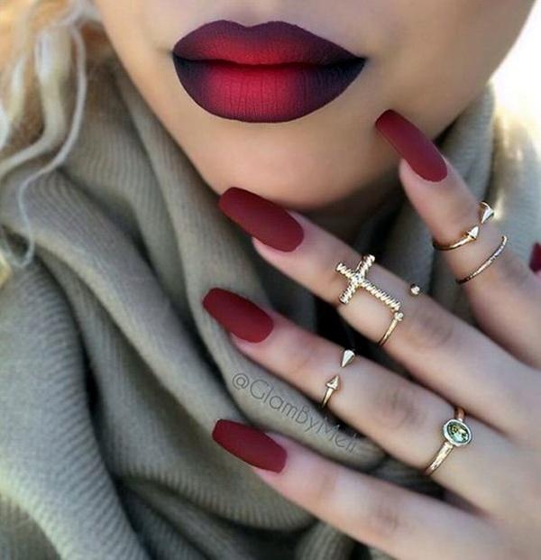 coffin-nails-designs-5