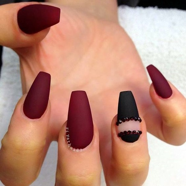 coffin-nails-designs-5