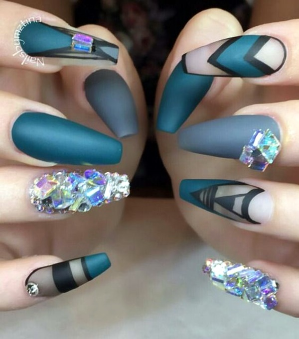 coffin-nails-designs-6