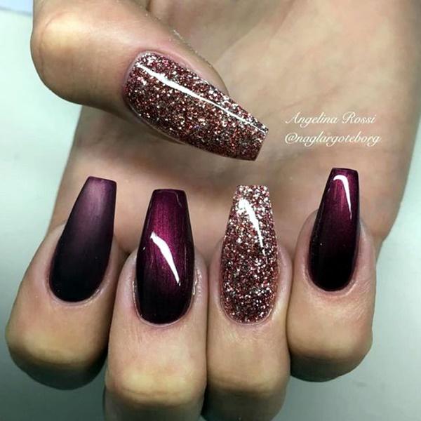 coffin-nails-designs-6