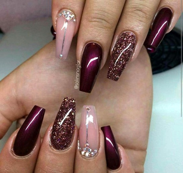 coffin-nails-designs-7