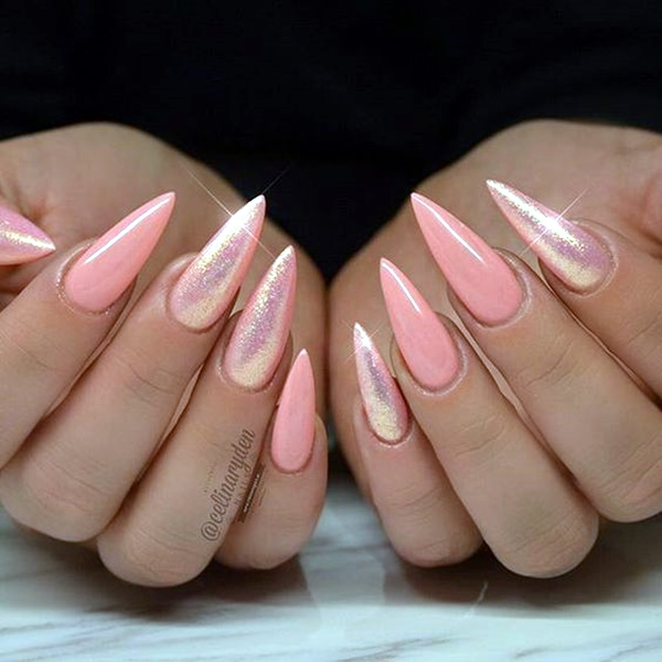 coffin-nails-designs-8