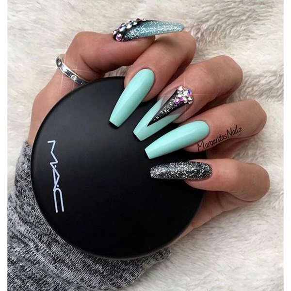 coffin-nails-designs-9