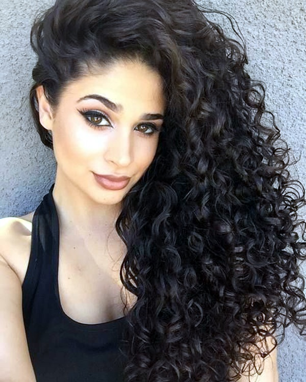 curly-hair-styles-for-long-hair-10