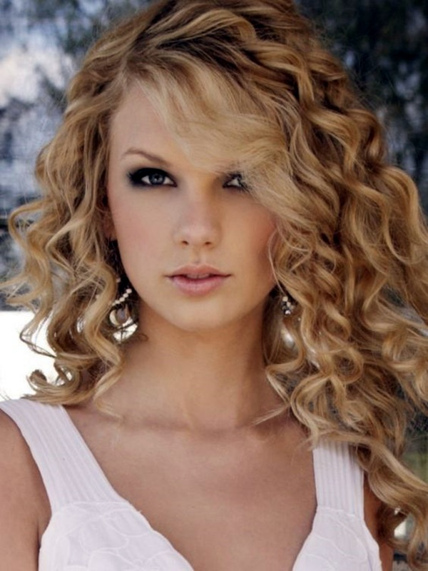 curly-hair-styles-for-long-hair-11
