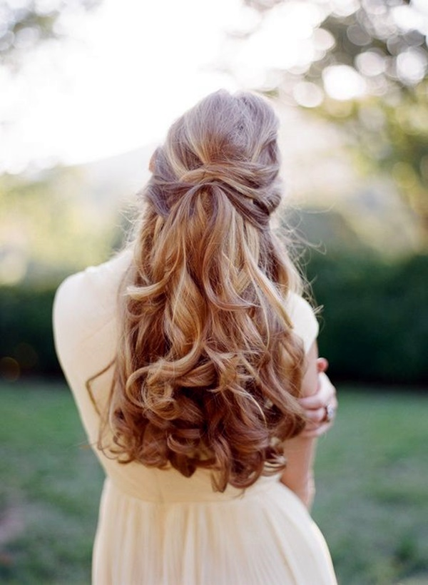 curly-hair-styles-for-long-hair-13