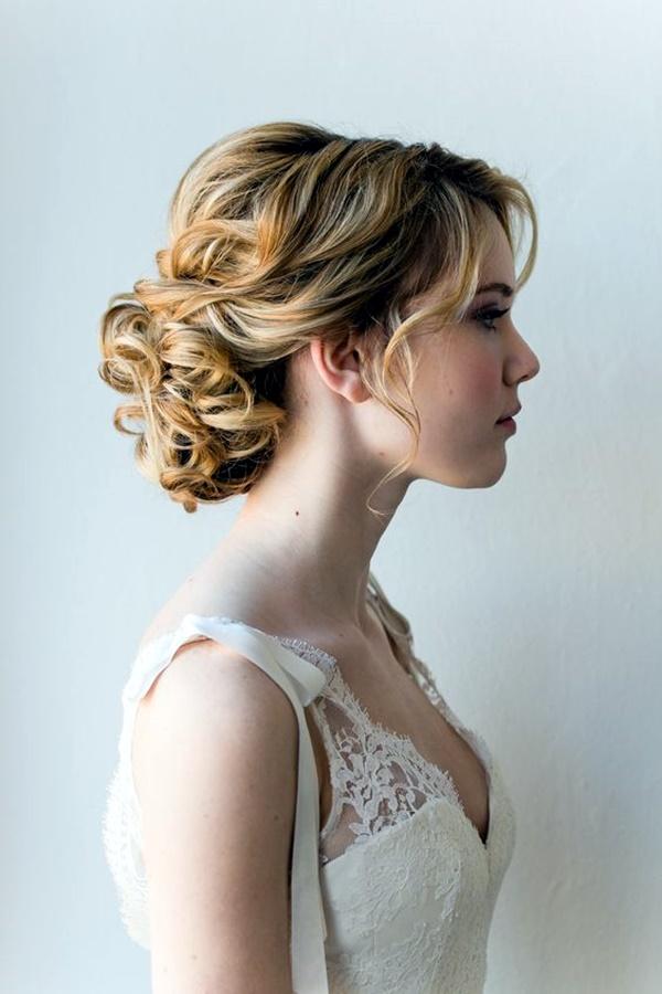 curly-hair-styles-for-long-hair-13
