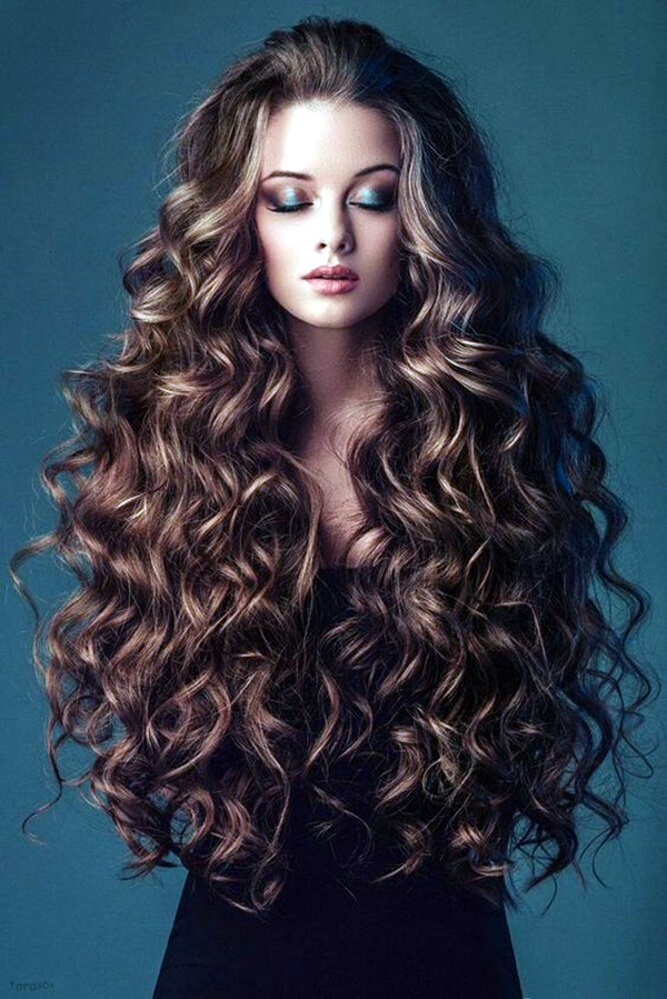 curly-hair-styles-for-long-hair-14