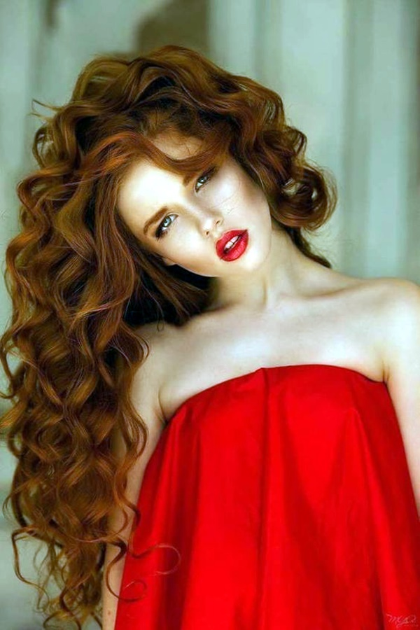 curly-hair-styles-for-long-hair-15