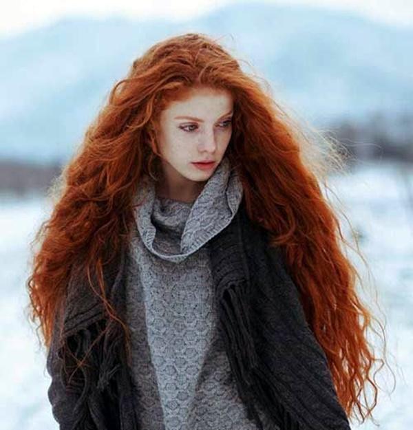 curly-hair-styles-for-long-hair-16