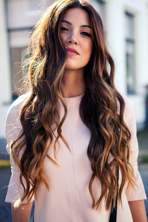 curly-hair-styles-for-long-hair-18