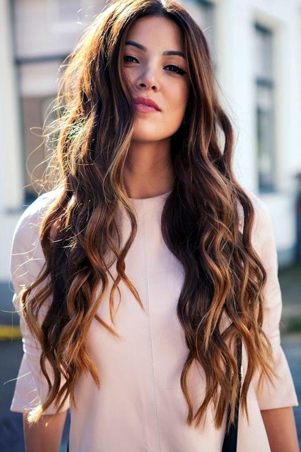 curly-hair-styles-for-long-hair-18
