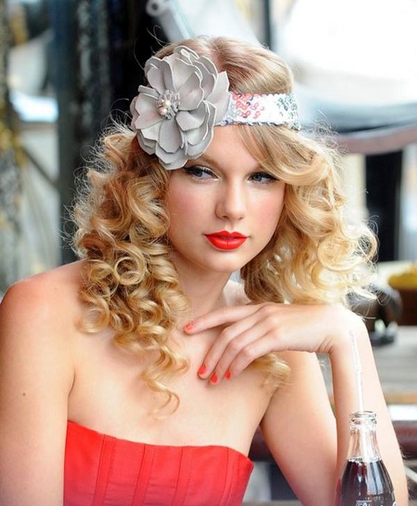 curly-hair-styles-for-long-hair-19