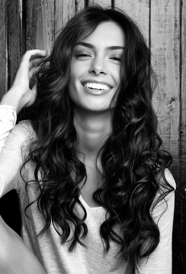 curly-hair-styles-for-long-hair-22