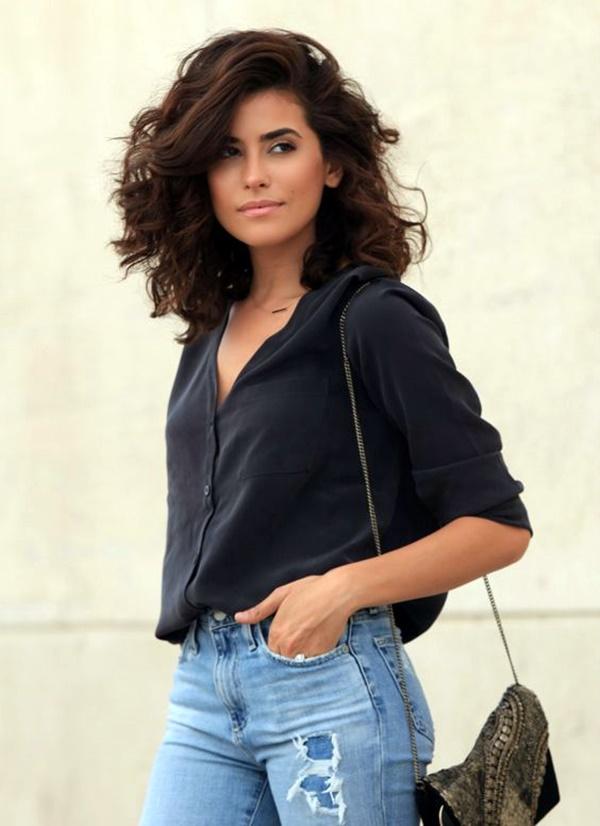 curly-hair-styles-for-long-hair-23