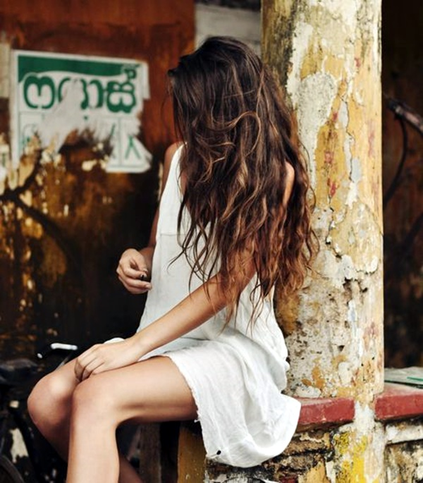 curly-hair-styles-for-long-hair-25